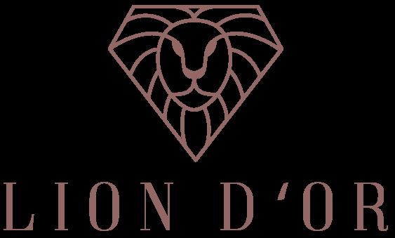 LION D´OR