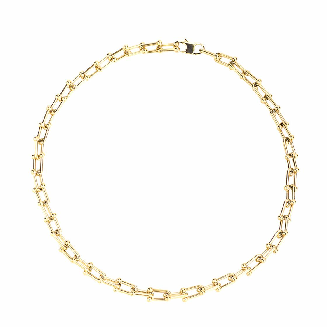 Halskette Adaliz